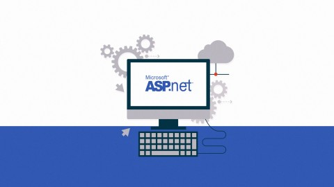 The Complete ASP.Net Web Forms with ADO.Net From Scratch