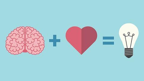Netcurso-the-emotional-intelligence-control-scientific-formula-20
