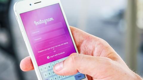 Netcurso-instagram-cash-machine-affiliate-marketing-on-instagram