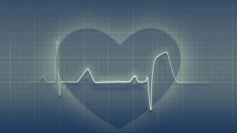 Interpretación de Electrocardiograma normal