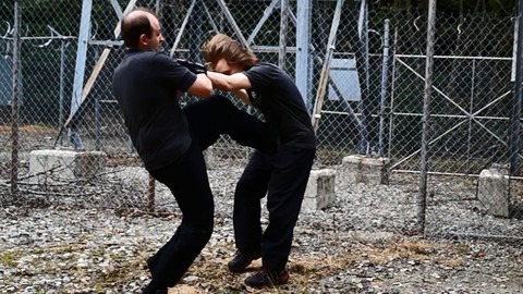 Netcurso-real-life-self-defense-intermediate-level