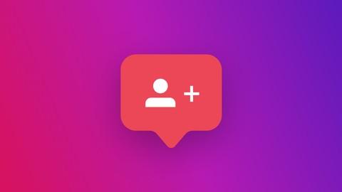 Automatiser son compte instagram