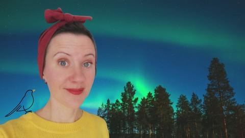 Netcurso-sound-like-a-swede