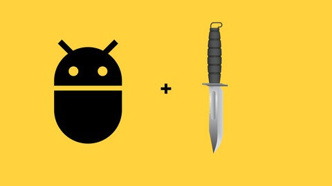 Introduction to Dagger DI for Android  with Kotlin