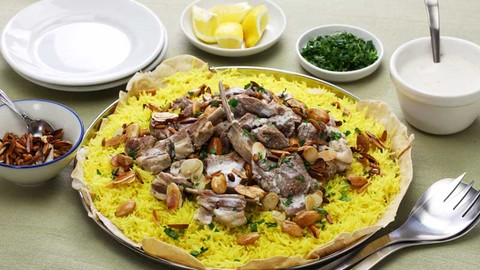 Netcurso-the-levant-and-iraq-dish