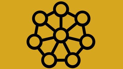 Kaggle Masterclass - build a Data Science Portfolio Coupon