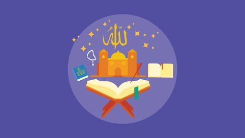 Netcurso-learn-quran-verse-by-verse-juz-20-aman-khalaq