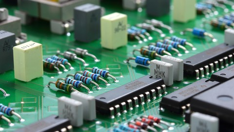 Electrical Engineering: Electric Circuits Masterclass
