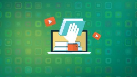 Netcurso-aprende-a-crear-un-curso-online