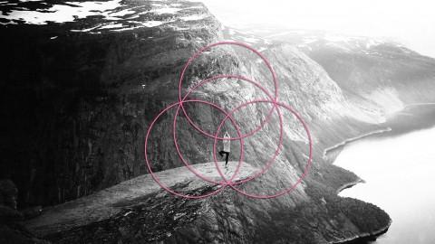 Netcurso-mindfulness-stress-reduction