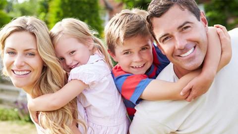 Netcurso-parenting-child-psychology-course