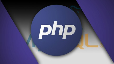PHP & MySQL - Certification Course for Beginners