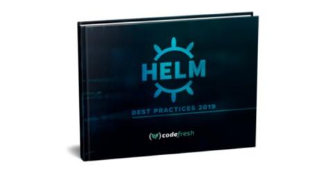 Helm Best Practices 2019