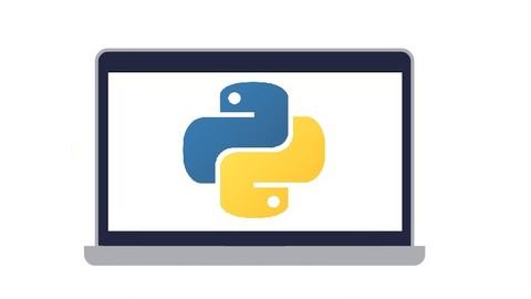 Complete Python Course: Zero to Hero
