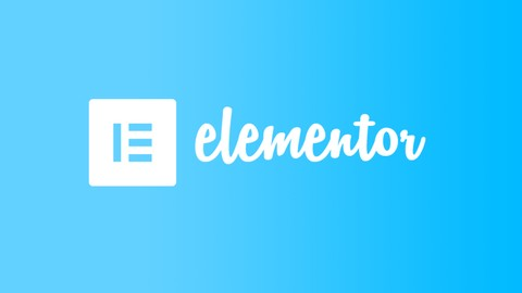 Netcurso-elementor-page-builder-complete-beginners-guide