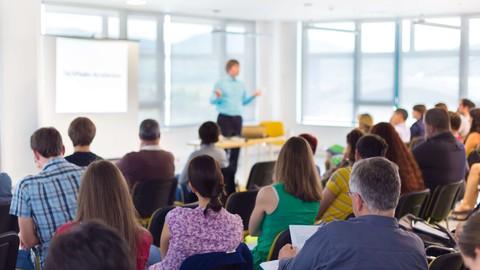 Netcurso-blueprint-for-successful-life-coaching
