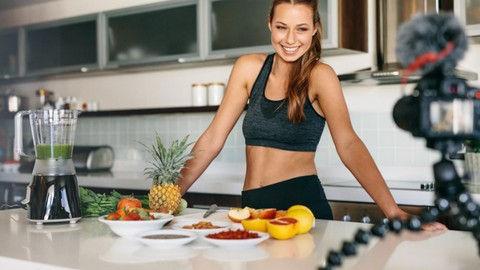 Ketogenic diet | Lose Weight & Reboot Your Metabolism! Keto Coupon