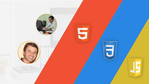 Front End Web Development Bootcamp - Build a Twitter Clone