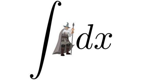 Calculus 1 with the Math Sorcerer