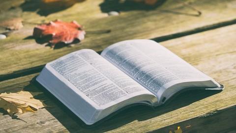 Netcurso-bible-a-day-2samuel