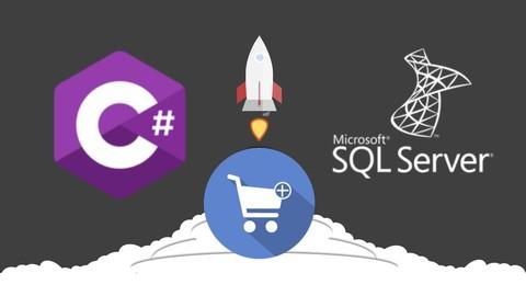 Sistema de ventas Profesional en C# y SQLserver - Ada369 1.0 Coupon