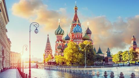 Netcurso-understanding-spoken-russian