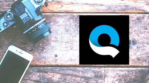 Netcurso-quik-edit