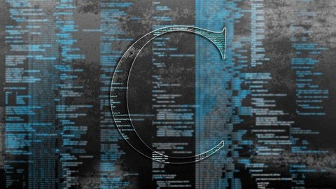 Netcurso-c-programming-2019-master-the-basics