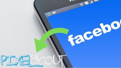 Netcurso-melange-explosif-de-facebook-ads-et-pixel-scout