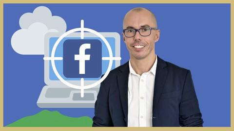 Facebook & Instagram Dynamic Ads: Dynamic Retargeting Course