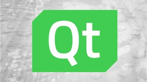 Qt 5 Core Advanced with C++ Coupon