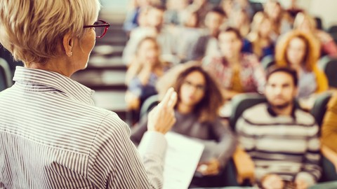 How to Create a Speaking Center for EFL and ESL Students Coupon