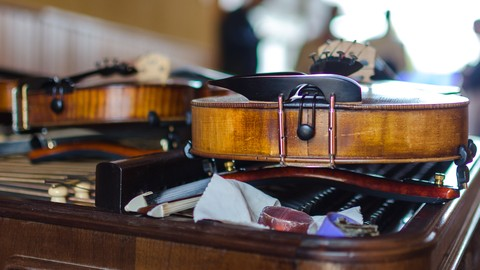 Netcurso-violin-how-to-choose-one-gear-it-up-care-and-maintenance