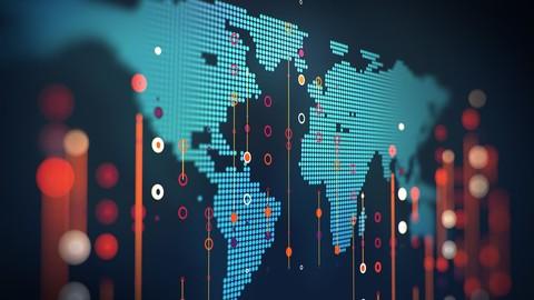 Salescope Mapas - Inteligência de Vendas: Curso Completo