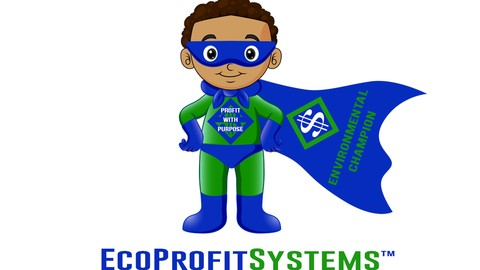 Netcurso-eco-profit-systems