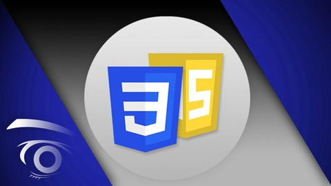 CSS & JavaScript - Certification Course for Beginners Coupon