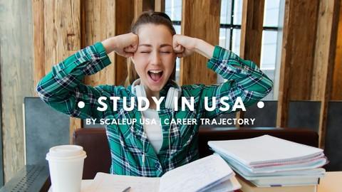 Netcurso-study-in-usa-study-abroad-free-program