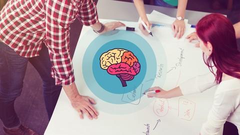 Netcurso-//netcurso.net/pt/aprenda-mapas-mentais
