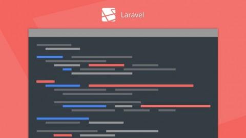 Curso Laravel 4, framework php rapido, potente y divertido.