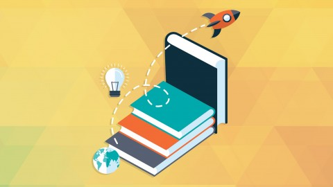 Kindle Book Promotion: Tips To Promote Your Book Right Now
