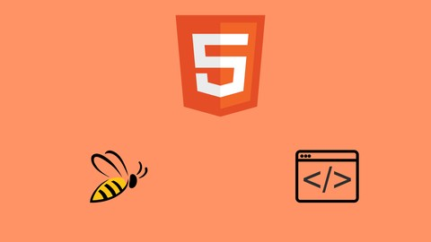 Netcurso-become-a-html5-pro-within-2-hours
