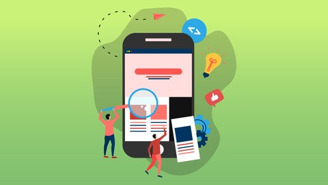 Netcurso-how-to-build-apps-without-code-on-bubble-beginners-guide