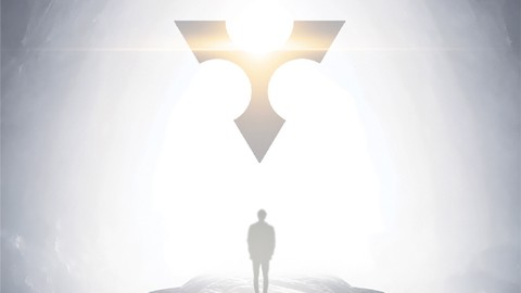 Netcurso-secrets-of-spiritual-enlightenment