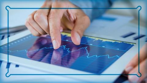 Netcurso-10-simple-steps-to-increase-revenue