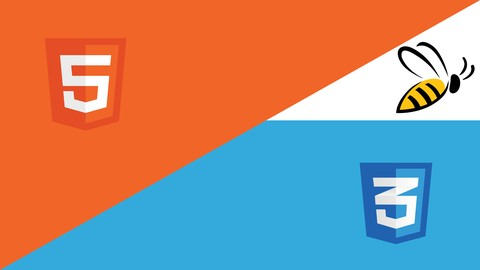 Netcurso-html5-css3-the-right-parts-complete-beginners-course