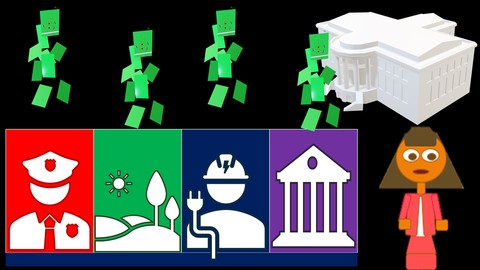 Governmental Accounting 100 Coupon