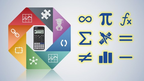 Netcurso-cie-mathematics-made-easy-with-casio-classwiz