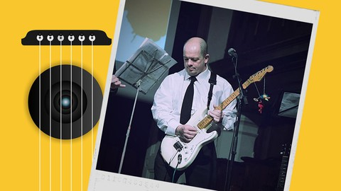 Netcurso-walking-bass-blues-for-all-guitar-players-part-i-free