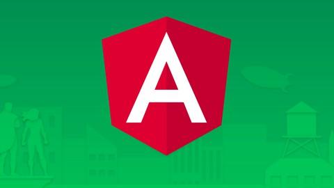 Curso básico de Angular 11 - Empieza con este framework JS