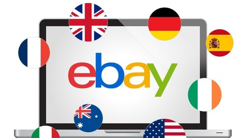 Netcurso-step-by-step-find-ebay-drop-shipping-suppliers-in-2019-free